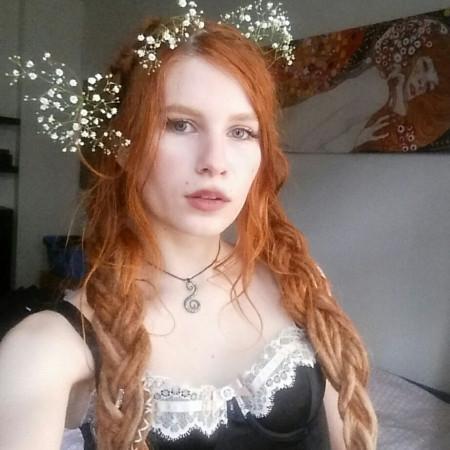 NymphLilith