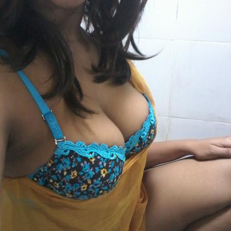 krisha for you
