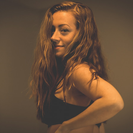 Addison Lex