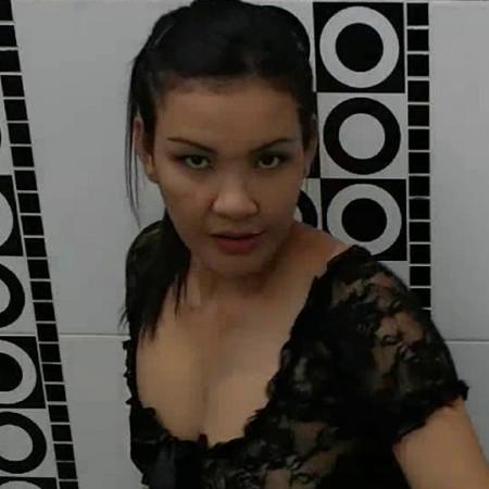 Thai-Noy