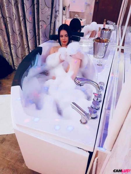 Jessica Jolie