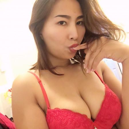 JasminThai