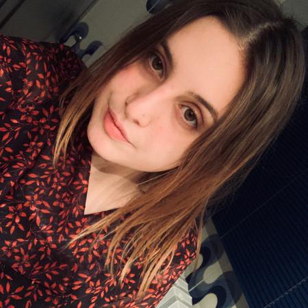 Katiexxxnolimit