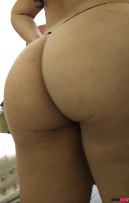 Gaby Kinky Babe