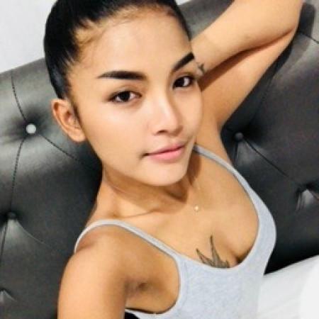 LilyThai