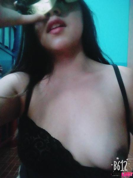 Venus Latina
