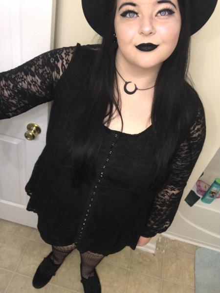 Bella Lancaster