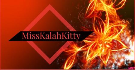 MissKalahKitty