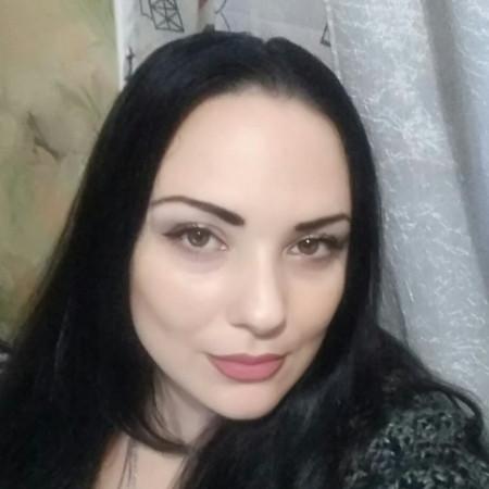 Adriana.sexy.Anna
